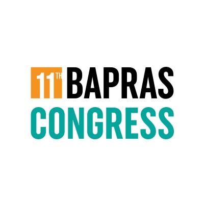 11th Balkan Association of Plastic, Reconstructive and Aesthetic Surgery (BAPRAS) Congress – 2019