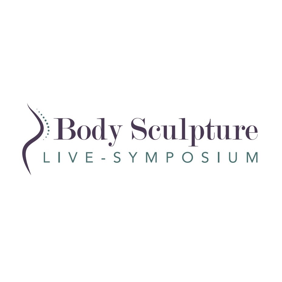 State of Art Plastic Surgery (SOAP) Meeting – 2019