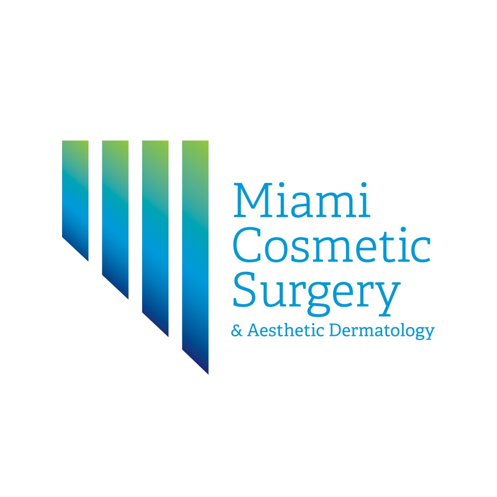 Miami Cosmetic Surgery & Aesthetic Dermatology – 2020
