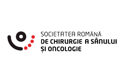 Romanian Society of Breast Surgery and Oncology