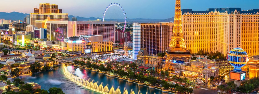 Vegas Cosmetic Surgery & Aesthetic Dermatology – 2019
