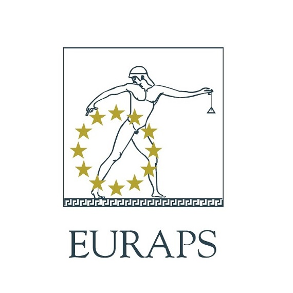 29th European Association of Plastic Surgeons (EURAPS) Annual Meeting – 2018