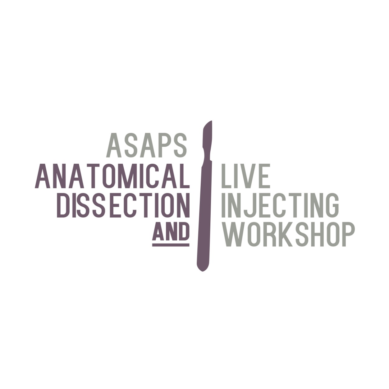 Anatomical Dissection and Live Injecting Workshop – 2018