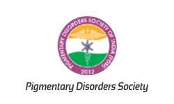 Pigmentary Disorders Society (PDS)