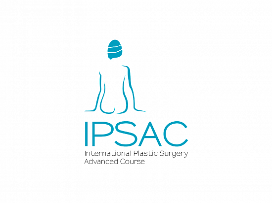International Plastic Surgery Advanced Course (IPSAC)
