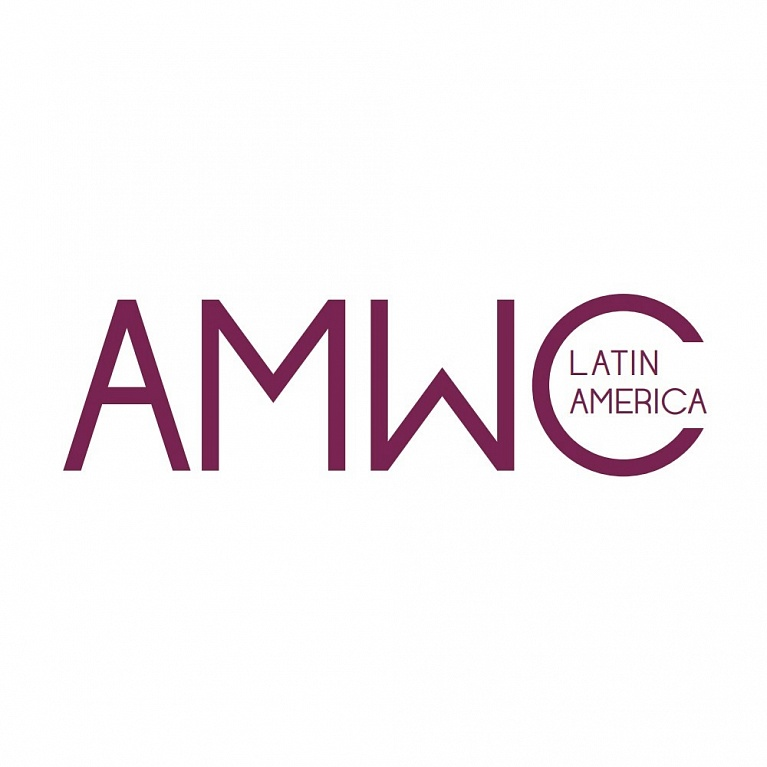 5th Aesthetic and Anti-Aging Medicine World Congress (AMWC) Latin America – 2018
