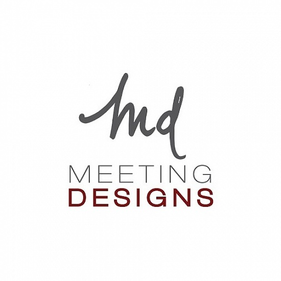 Meeting Designs