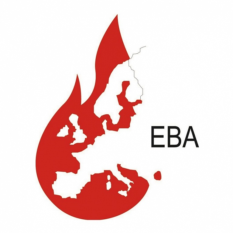 18th European Burns Association (EBA) Congress – 2019