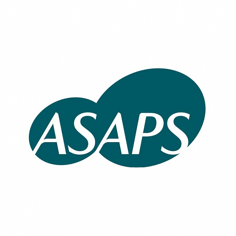 42nd Australasian Society of Aesthetic Plastic Surgeons (ASAPS) Annual Conference – 2019