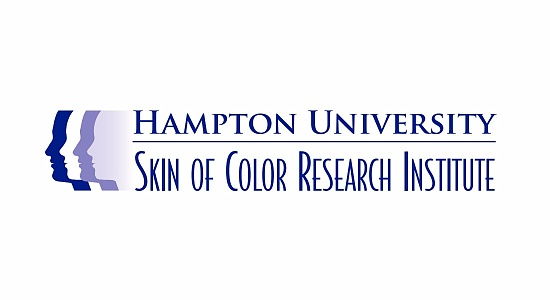 Skin of Color Research Institute – Hampton University