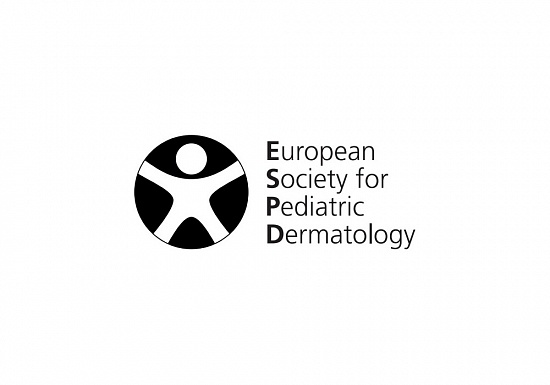 European Society for Pediatric Dermatology (ESPD)