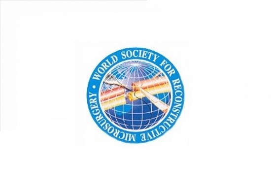 World Society for Reconstructive Microsurgery (WSRM)
