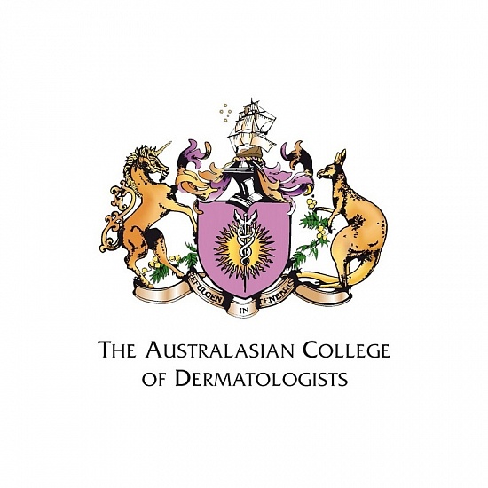 Australasian College of Dermatologists (ACD)