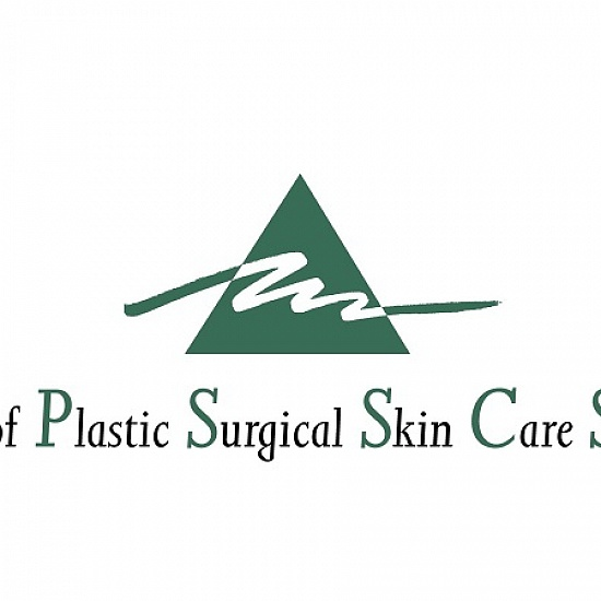 Society of Plastic Surgical Skin Care Specialists (SPSSCS)