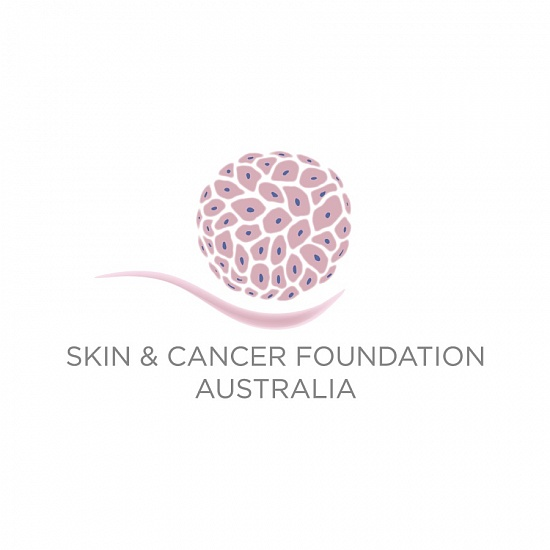 skin cancer in australia Melanoma skin cancer was the 4th most commonly diagnosed cancer in australia in 2014 in 2010-2014, individuals diagnosed with melanoma skin cancer had a 91% chance (89% for males and 94% for females) of surviving for 5 years compared to their counterparts in the general australian.