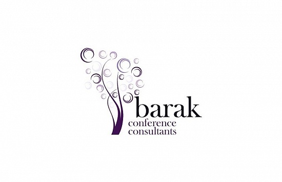 Barak Conference Consultants