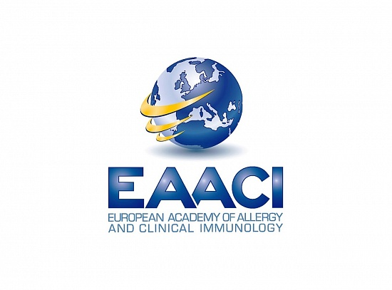 European Academy of Allergy and Clinical Immunology (EAACI)