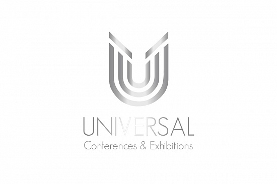 UNIVERSAL Conferences & Exhibitions