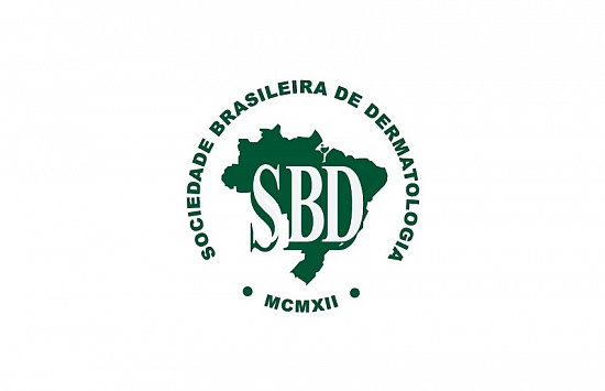 Brazilian Society of Dermatology (SBD)