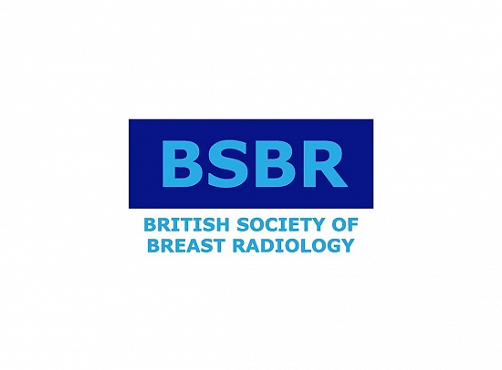 Breast Society of Breast Radiology (BSBR)