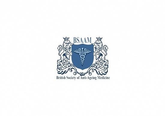 British Society of Anti-Ageing Medicine (BSAAM)