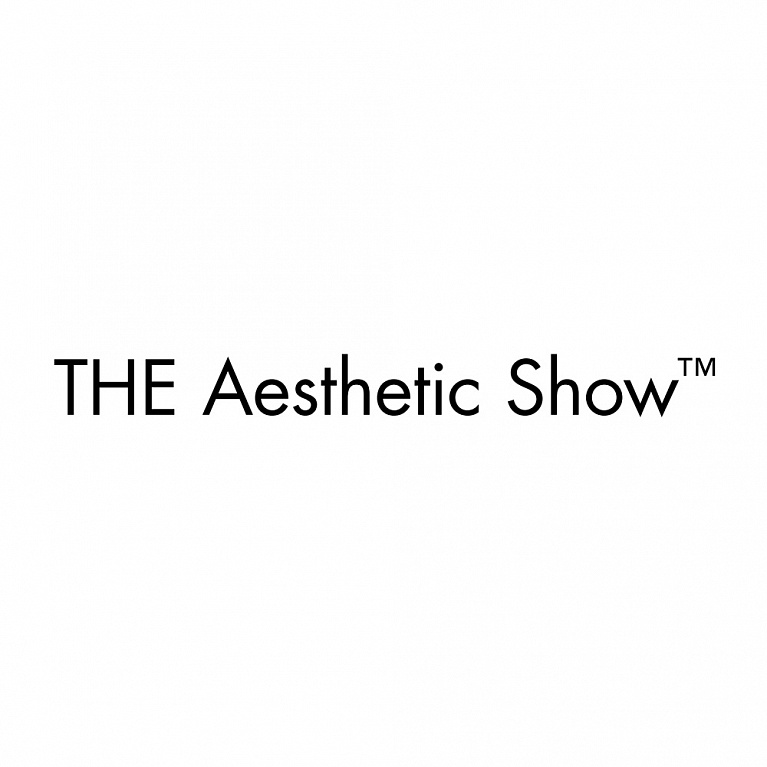 The Aesthetic Show – 2018