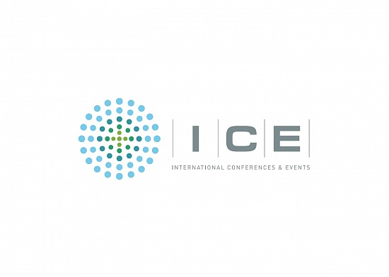 International Conferences & Events (ICE)