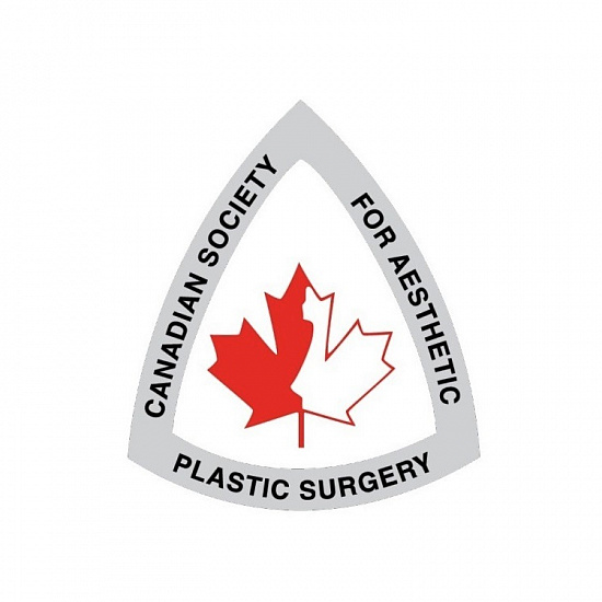 Canadian Society for Aesthetic Plastic Surgery (CSAPS)