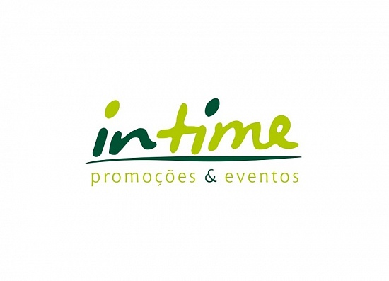 In Time Eventos