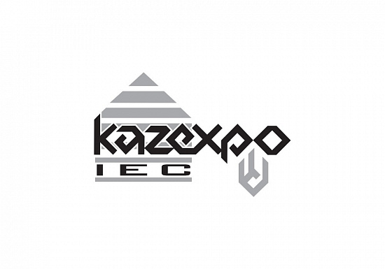 KAZEXPO International Exhibition Company
