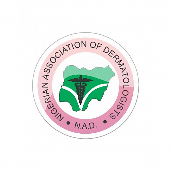 Nigerian Association of Dermatologists (NAD)