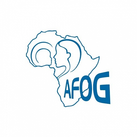 African Federation of Obstetricians and Gynaecologists (AFOG)