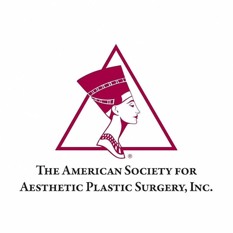 American Society of Aesthetic Plastic Surgery (ASAPS) Breast & Body Contouring Symposium – 2018