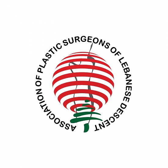 Association of Plastic Surgeons of Lebanese Descent (APSLD)