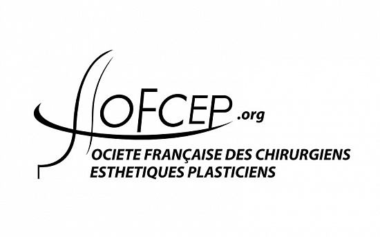 French Society of Aesthetic Plastic Surgeons (SOFCEP)