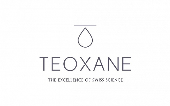 Teoxane Laboratories