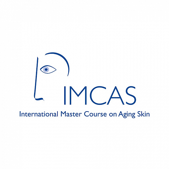 International Master Course on Aging Skin (IMCAS)