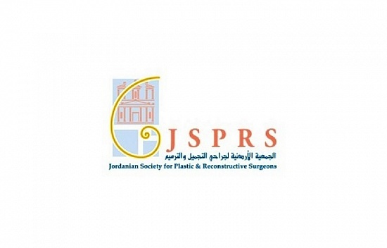 Jordanian Society for Plastic and Reconstructive Surgeons (JSPRS)