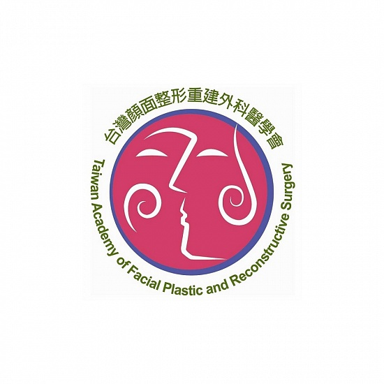 Taiwan Academy of Facial Plastic and Reconstructive Surgery (TAFPRS)