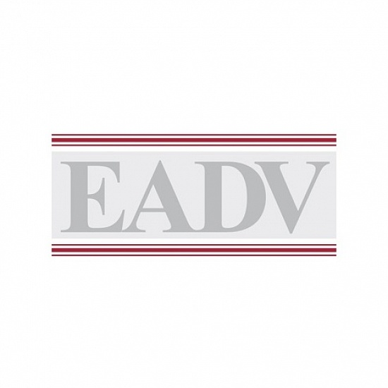 European Academy of Dermatology and Venereology (EADV)