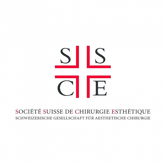 Swiss Society of Aesthetic Surgery (SGAC-SSCE)