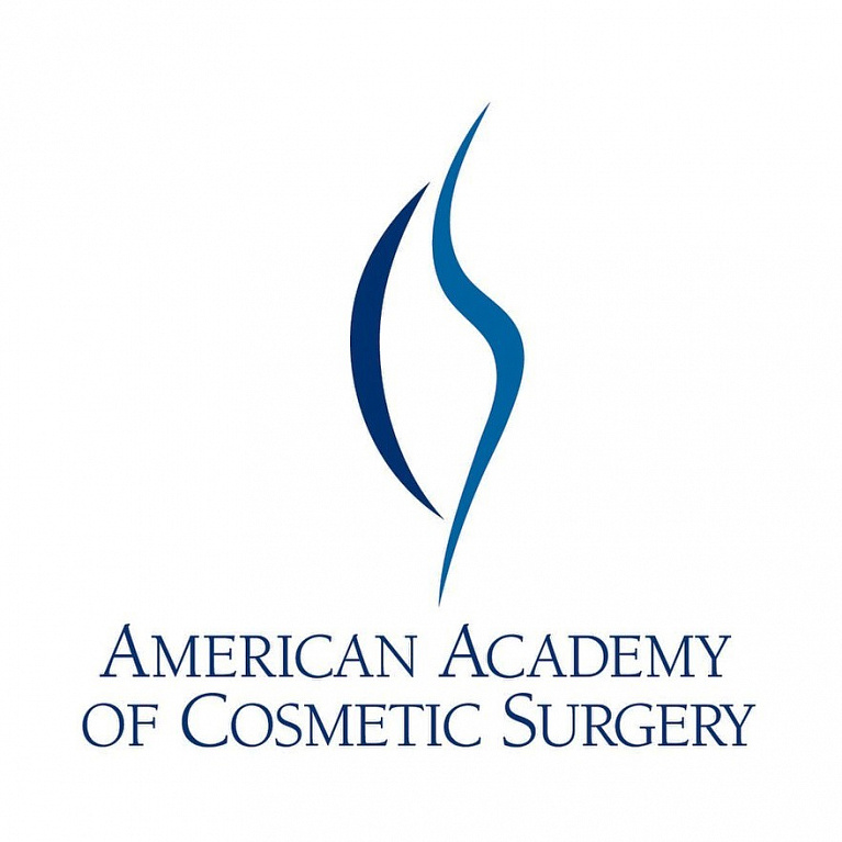 36th Annual Scientific Meeting of the American Academy of Cosmetic Surgery (AACS) – 2020