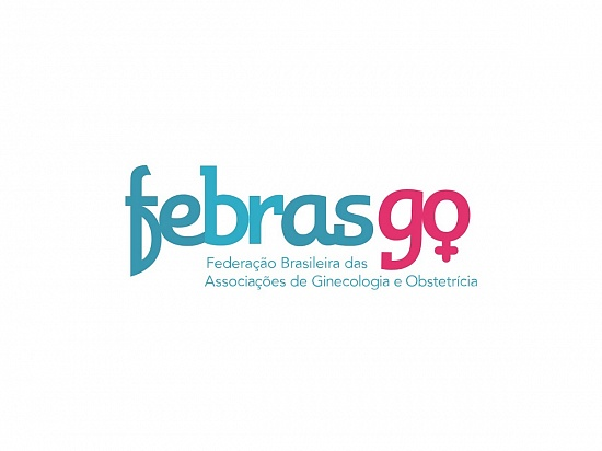 Brazilian Federation of Associations for Gynecology & Obstetrics (FEBRASGO)