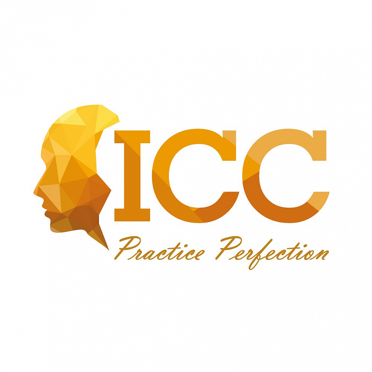5th International Cosmetic Congress (ICC Venus)