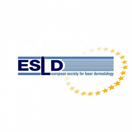 European Society for Laser Dermatology (ESLD)