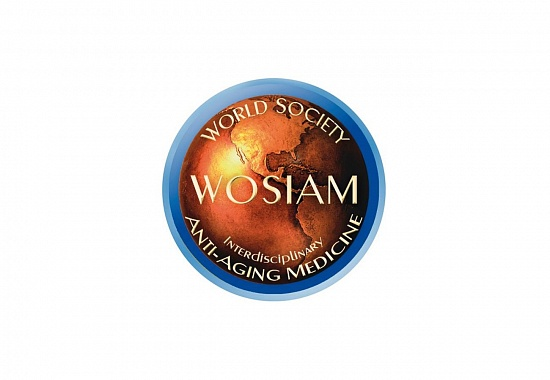 World Society of Interdisciplinary Aesthetic and Anti-Aging Medicine (WOSIAM)