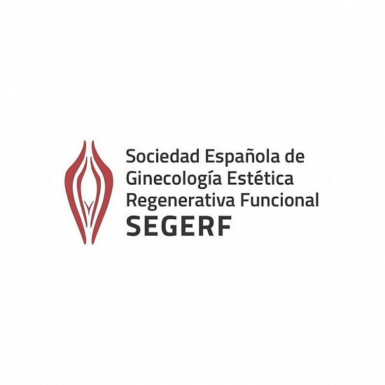 Spanish Society of Aesthetic, Regenerative and Functional Gynecology (SEGERF)