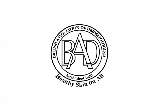 British Association of Dermatologists (BAD)