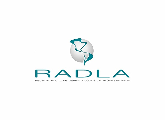 Annual Meeting of Latin American Dermatologists (RADLA)