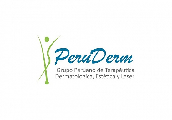Peruvian Group of Dermatological, Aesthetic and Laser Therapy (PERUDERM)